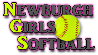 Newburgh Girls Softball